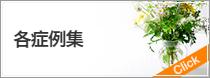 札幌市中央区の整体・症状集