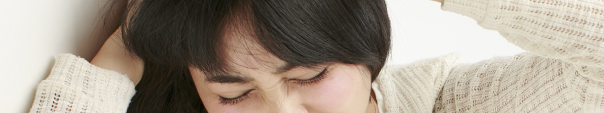 札幌の整体院・札幌市人気No.1!札幌で整体をお探しなら、地域信頼度NO1の肩こり・腰痛回復センターへ