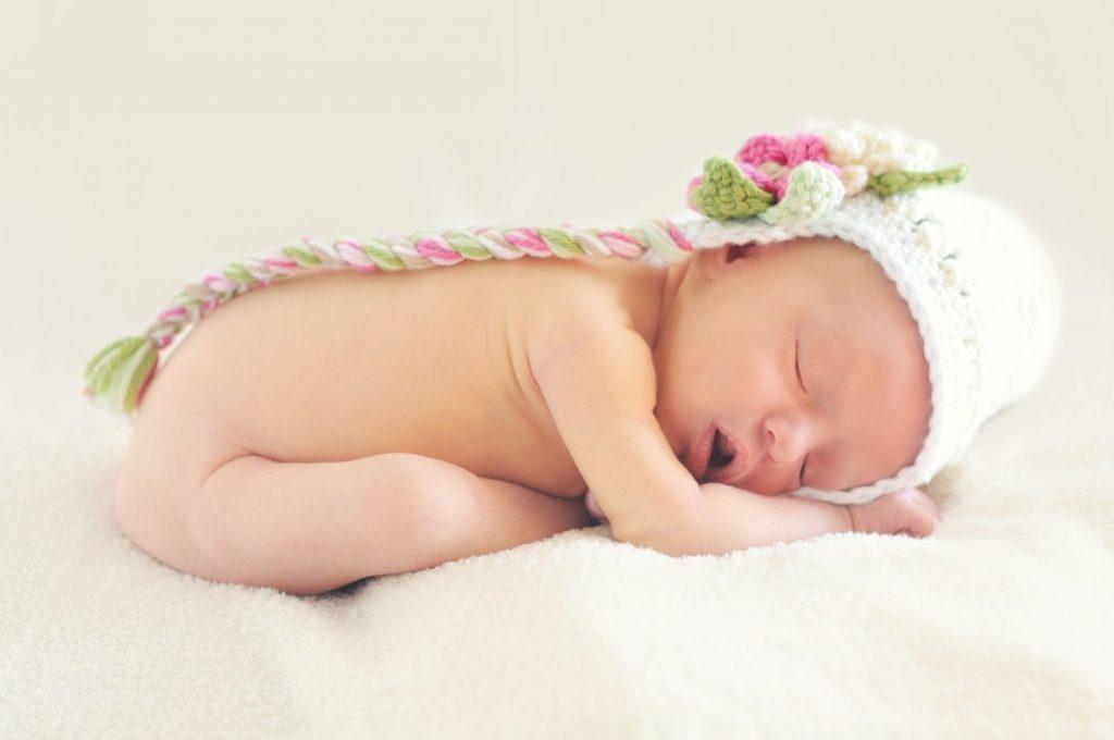 baby-784609_1920